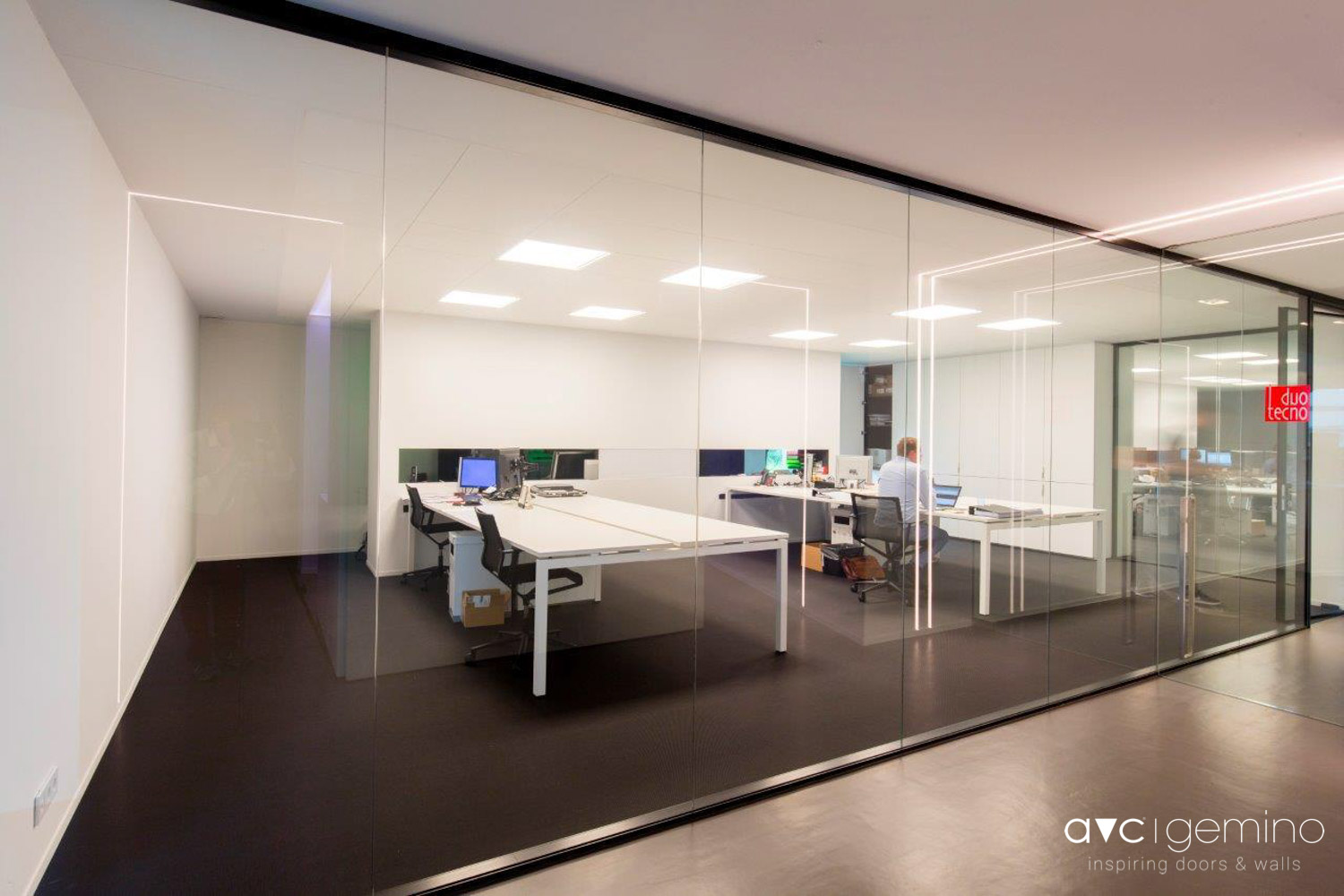 modular office walls for perfect office