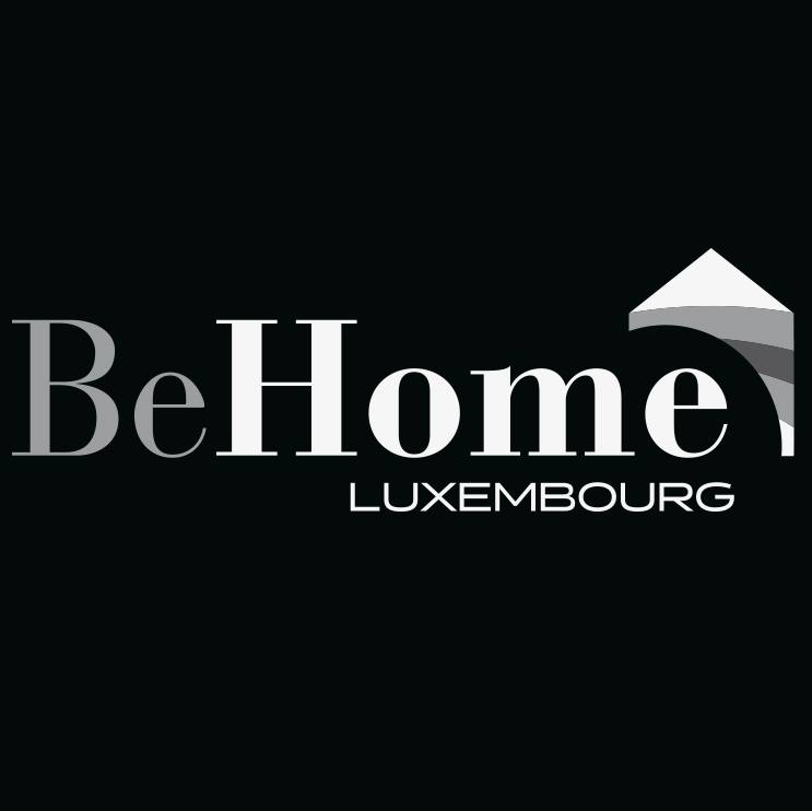 Behome (Luxembourg)