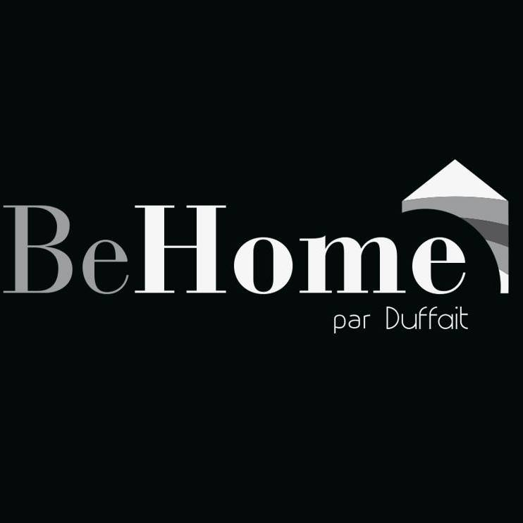 Behome (Pontarlier)