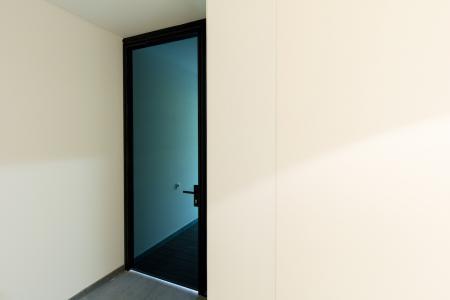 portes et murs AVC Anywaydoors